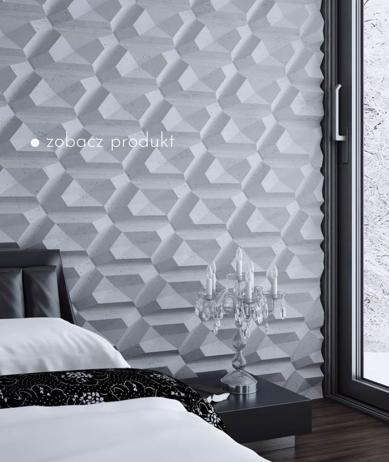 panele-betonowe-3d-scienne-i-elewacyjne-beton-architektoniczny_290-1544-pb02-b1-siwo-bialy-diament---panel-dekor-3d-beton-architektoniczny-panel-scienny