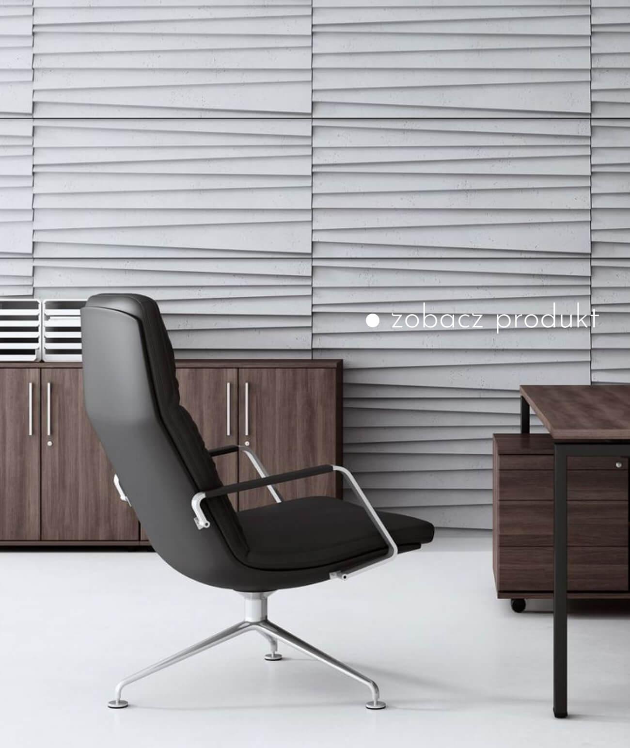 panele-betonowe-3d-scienne-i-elewacyjne-beton-architektoniczny_313-1616-pb04-s50-jasny-szary-mysi-zaluzje---panel-dekor-3d-beton-architektoniczny-panel-scienny