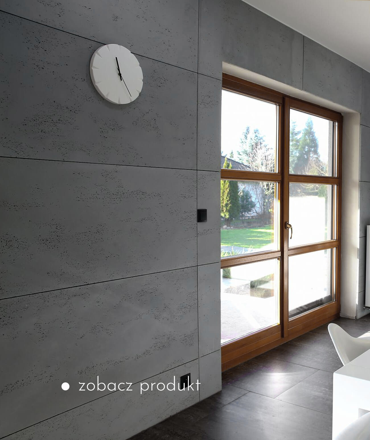 plyty-betonowe-scienne-i-elewacyjne-beton-architektoniczny_162-620-s96-szary-ciemny---plyta-beton-architektoniczny-rozne-wymiary