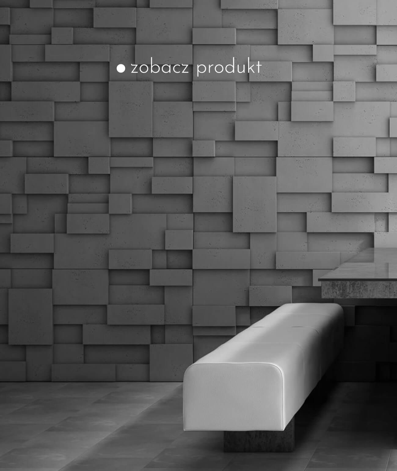 panele-betonowe-3d-scienne-i-elewacyjne-beton-architektoniczny_440-2401-pb11-s51-ciemno-szary-mysi-cub---panel-dekor-3d-beton-architektoniczny-panel-scienny