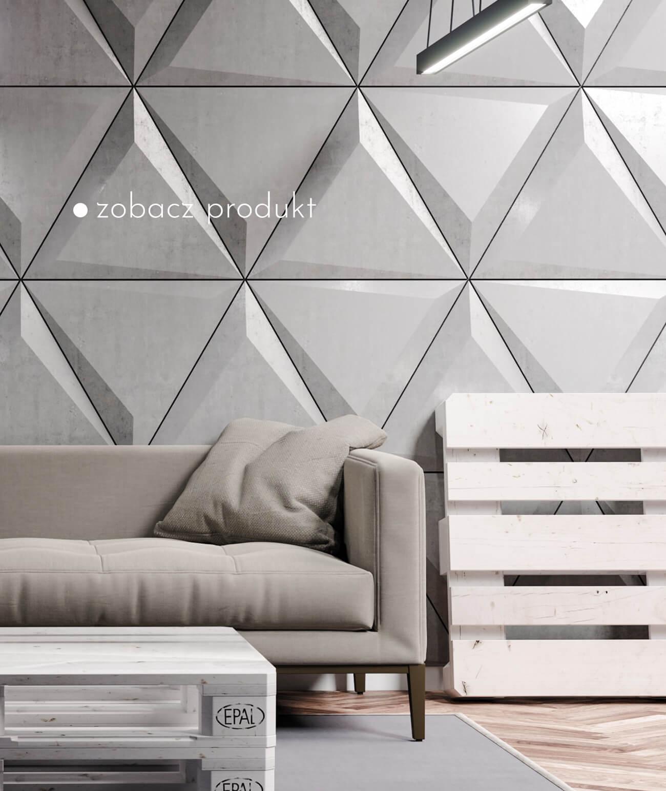panele-betonowe-3d-scienne-i-elewacyjne-beton-architektoniczny_404-2234-pb36-s50-jasny-szary-mysi-triangle---panel-dekor-3d-beton-architektoniczny-panel-scienny