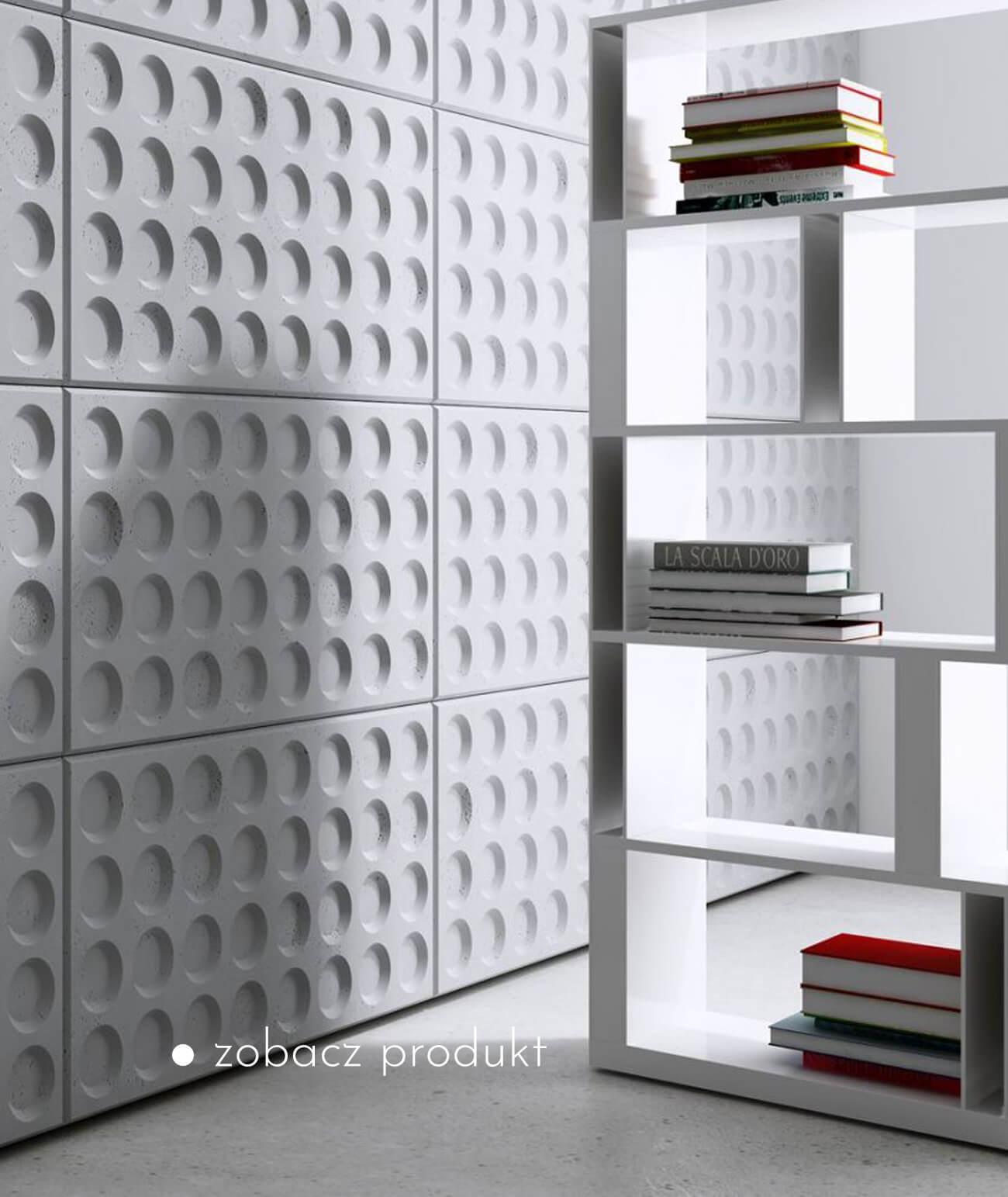 panele-betonowe-3d-scienne-i-elewacyjne-beton-architektoniczny_898-19861-pb28-s50-jasny-szary-mysi-grid---panel-dekor-3d-beton-architektoniczny-panel-scienny