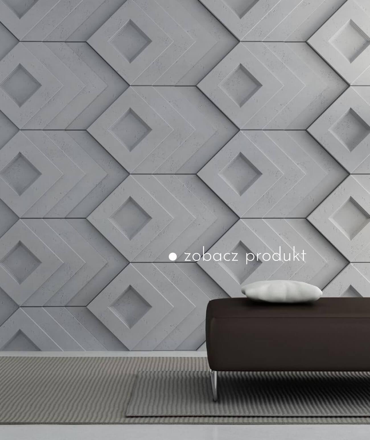 panele-betonowe-3d-scienne-i-elewacyjne-beton-architektoniczny_816-19432-pb21-s51-ciemny-szary-mysi-slab---panel-dekor-3d-beton-architektoniczny-panel-scienny