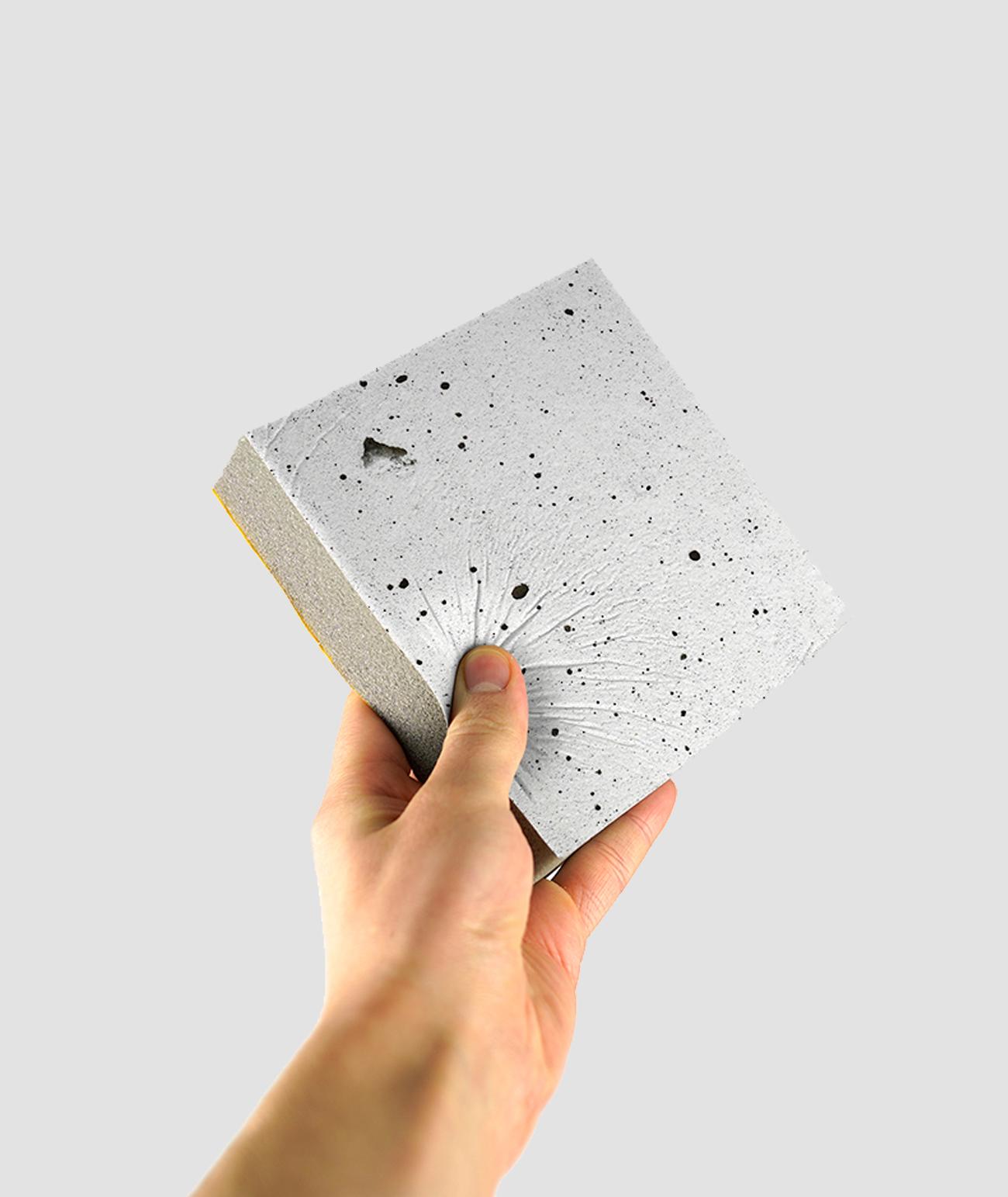 wiz 3 beton j.jpg